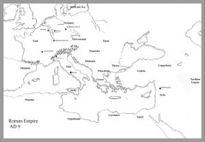 Map final New