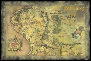 Middle_Earth1