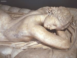 Hermaphroditus_Asleep_Greek_Art2