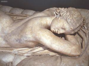Hermaphroditus_Asleep_Greek_Art2