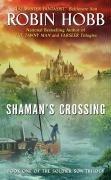 Shamens Crossing
