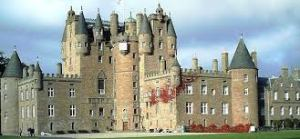towers and spires_www.chauffeurtourscotland.co.uk