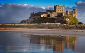 Bamburgh.Telegraph.co.uk