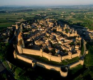 carcassonne_france.fr