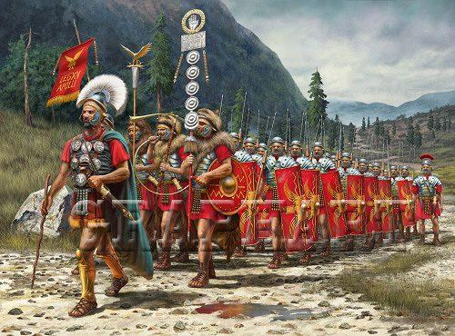 Centurion-roman_legion
