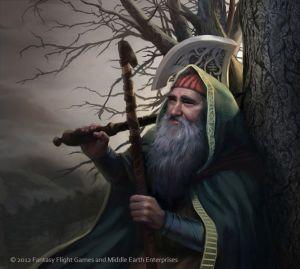 Dwarves.dwarrowscholar.wordpress.com