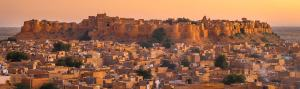 Rajasthan_Jaisalmer_Travel.india.com