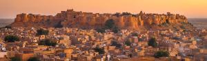 Rajasthan_Jaisalmer_Travel.india.com