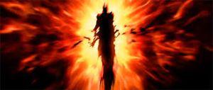 Sauron.videogamesblogger.com