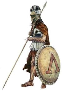 Spartan_mindenkilapja.hu
