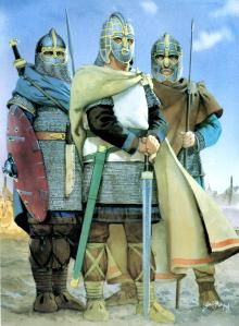 anglo-saxon-warriors_deadliestblogpage.wordpress.com
