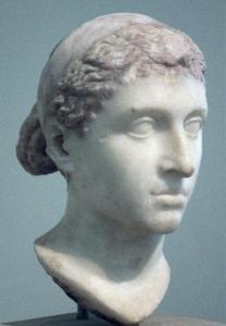 Cleopatra_citelighter.com