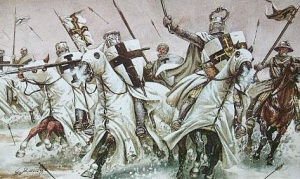 knights-templar-riding_knightscrusaderregalia.com