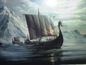 VikingShip_marineinsight.com