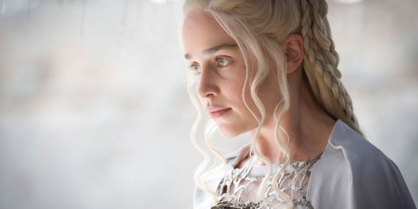 Emilia-Clarke-Screenrant.com