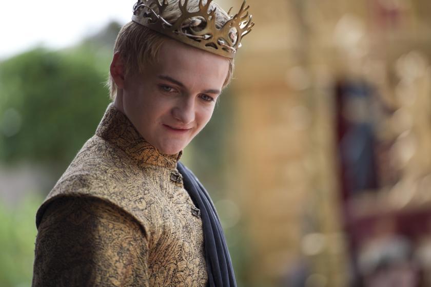 Joffrey_gameofthrones.wikia.com