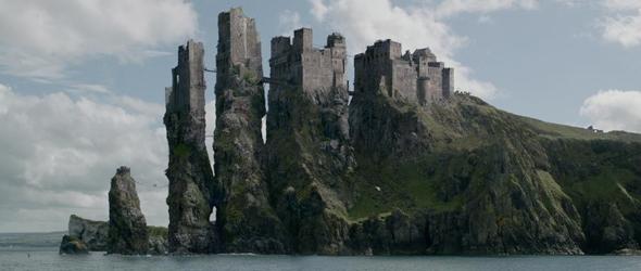 Pyke-castle_gotrp.wikia.com
