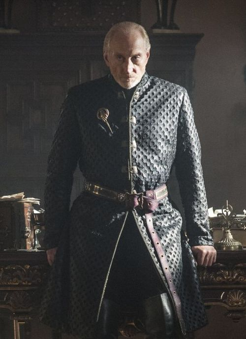 Tywin_lannister_gameofthrones.wikia.com