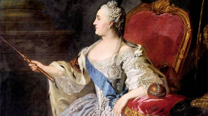 hith-catherine-the-great_history.com