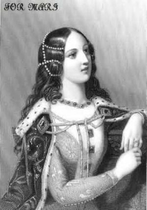 Isabella of France_wikitree.com