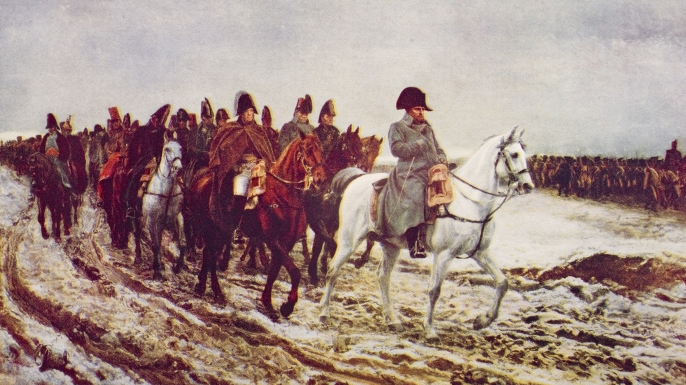 hith-napoleon-moscow-113625989-1-E_history.com