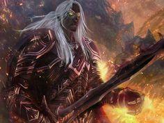 Shadowthrone_pinterest.com