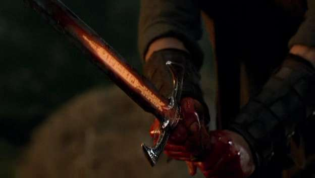 Sword_of_Truth_(glowing)_legendoftheseeker.wikia.com