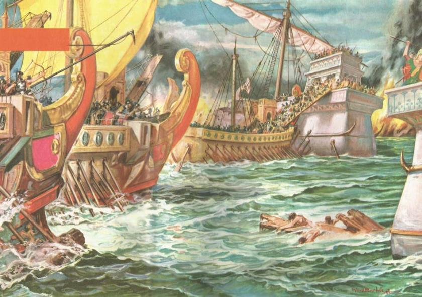 battle_of_actium_davinddarling-info
