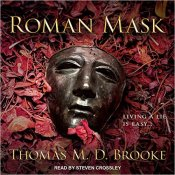 roman-mask-audio
